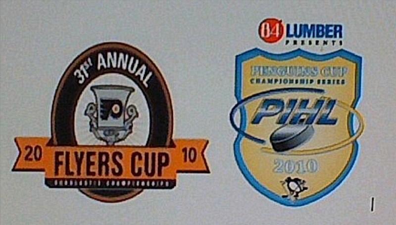 Pennsylvania State Hockey Championships Come to Pittsburgh