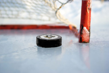 Around the Net – your morning skate around the league