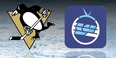 Congrats to Our Friends at Yinzcam, Inc! Official Pens App Exceeds 10,000 Downloads!