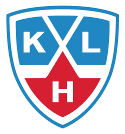 Who else is bound for the KHL?
