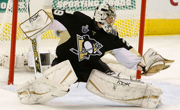 To Play Fleury or Not to Play Fleury…