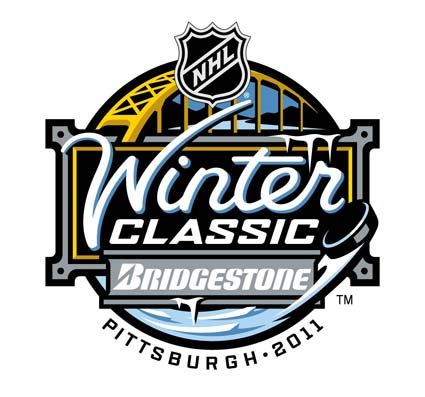 "Public Skating at ""Winter Classic Community Rink at Stage AE"" starts on Dec. 24th"