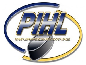 PIHL championships set; two teams have opportunity to defend titles