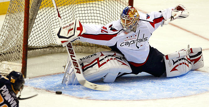 Walshy's World: Varly – Broken goods, injury prone or mismanaged?