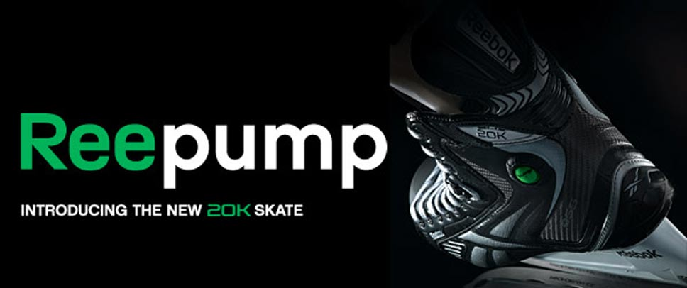 Getting Real with CCM-Reebok General Manager Philippe Dube'