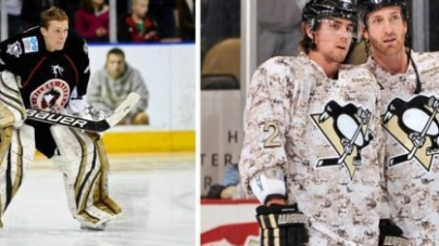 Penguins Ink Niskanen, Thiessen, Continue to Get Ducks in a Row