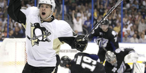 Penguins Shuffle Lines, Pull Trigger on Two Deals