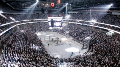 Tickets to first two playoff games on sale Monday April 22
