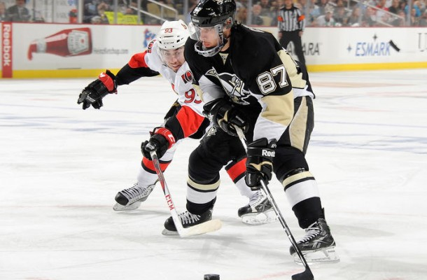 Crosby-051813-610x400