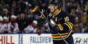 Penguins Sign Christian Ehrhoff