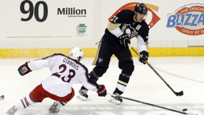 Scifo on the Pens – Malkin, power play pushes Pens past Columbus