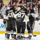 Pens talk with NHL Network Radio