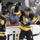 Scifo on the Pens – Penguins skate past Capitals for sixth straight win