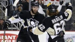Scifo on the Pens – Pens break out of early funk, rally past Sabres in shootout