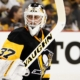 Scifo on the Pens – Zatkoff shines in first career playoff start, leads Penguins past Rangers