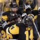 Scifo on the Pens – Bonino's OT winner helps Penguins eliminate Capitals