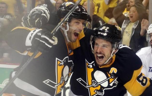 Crosby 2