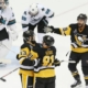 Scifo on the Pens – Penguins jump on Sharks early, Bonino scores late during Game 1 win
