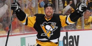 Scifo on the Pens – Hornqvist wins it in OT for Penguins, puts Capitals on brink of elimination