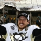 2016 belonged to Sidney Crosby